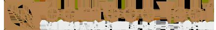 Bambooleaf Logo